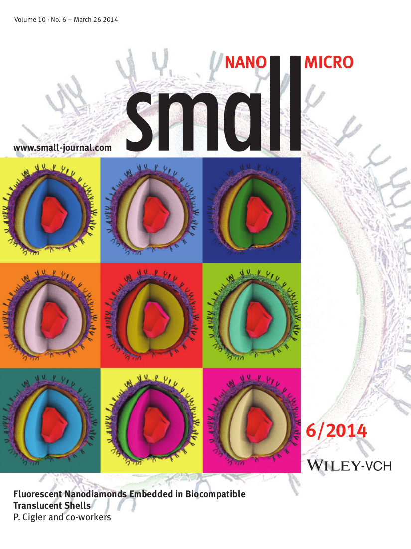 Cover - Small 2014