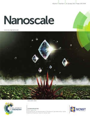 Cover Nanoscale 2014 medium